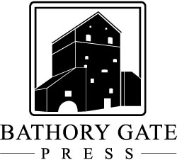 bathory-gate-logo-on-white