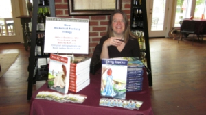 booksigningpic