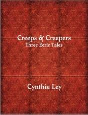 Cynthia Ley book