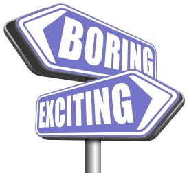 bigstock-exciting-or-boring-go-for-thri-109447286.jpg