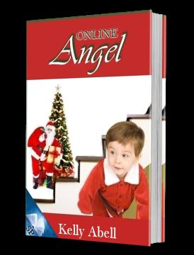 Online-Angel-3d