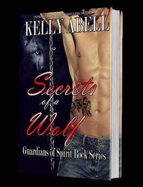 Secrets-of-Wolf-3d.png