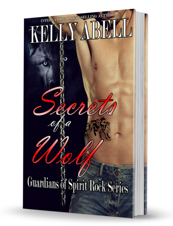 Secrets-of-Wolf-3d