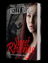 Sweet Revenge 3d