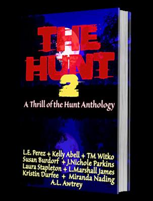 the-hunt-3d