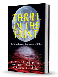 Thrill-of-the-Hunt-3d