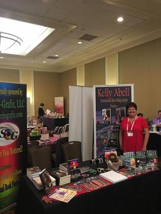 Indie Book Fest 2016