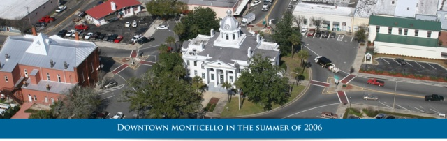 downtown-monticello