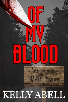OF MY BLOOD 2