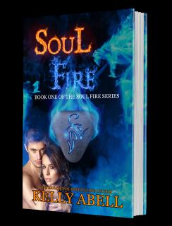 Soul Fire 3d