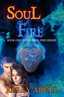 SOUL FIRE2