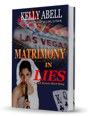 married in lies 3d
