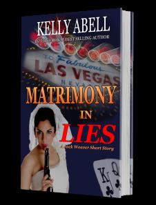 married in lies 3d